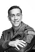 Eric K. Busko<br /> Navy<br /> Lieutenant<br /> Pilot<br /> May 25, 1988 - June 1996<br /> Gulf War<br /> <br /> VPP<br /> Atlanta, GA