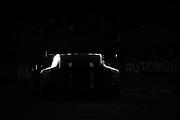 June 14-19, 2016: 24 hours of Le Mans. Porsche 991 RSR