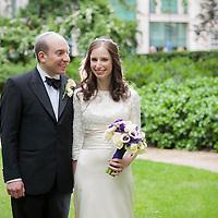 Wedding - Julia and Daniel 09.06.2013