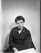 29/01/1957<br />