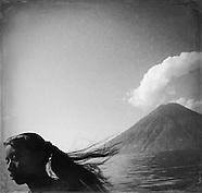 Guatemala Prints