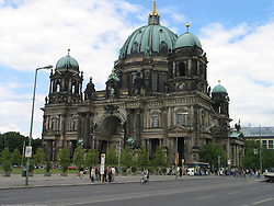 Berlin Germany<br />
