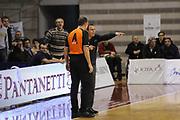 DESCRIZIONE : Ancona Lega A 2012-13 Sutor Montegranaro Angelico Biella<br /> GIOCATORE : Carlo Recalcati<br /> CATEGORIA : coach delusione referee arbitro<br /> SQUADRA : Sutor Montegranaro<br /> EVENTO : Campionato Lega A 2012-2013 <br /> GARA : Sutor Montegranaro Angelico Biella<br /> DATA : 02/12/2012<br /> SPORT : Pallacanestro <br /> AUTORE : Agenzia Ciamillo-Castoria/C.De Massis<br /> Galleria : Lega Basket A 2012-2013  <br /> Fotonotizia : Ancona Lega A 2012-13 Sutor Montegranaro Angelico Biella<br /> Predefinita :