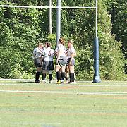 2014-05-31 CRC vs. Penn State