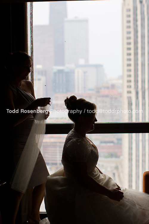7/14/12 4:23:04 PM -- Julie O'Connell and Patrick Murray's Wedding in Chicago, IL.. © Todd Rosenberg Photography 2012