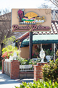 Paul's Place Gourmet Fast Food in Los Alamitos-Seal Beach California
