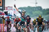2018 Giro - Stage 12