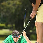 10 Golf Rules
