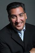 Rick Gutierrez