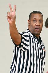 Terry Thompson referee photos