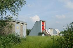 Republiek Horstermeer