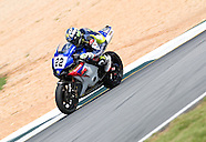 Tommy Hayden Road Atlanta 2008
