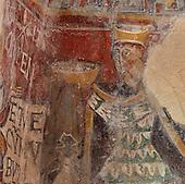 Saint Martin de Fenollar
