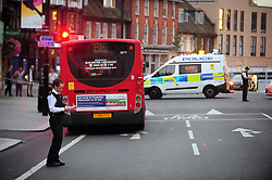 &copy; Licensed to London News Pictures. 15/07/2017<br />