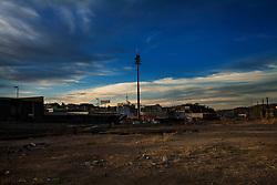 Nogales, Sonora, Mexico