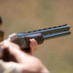 25th Annual Great Reno Shootout