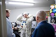 2019_XOM_Myriad_GCGV_NASA_event