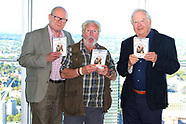 The Goodies: The Complete BBC Collection - DVD Launch