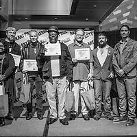 Akron Art Prize 2015