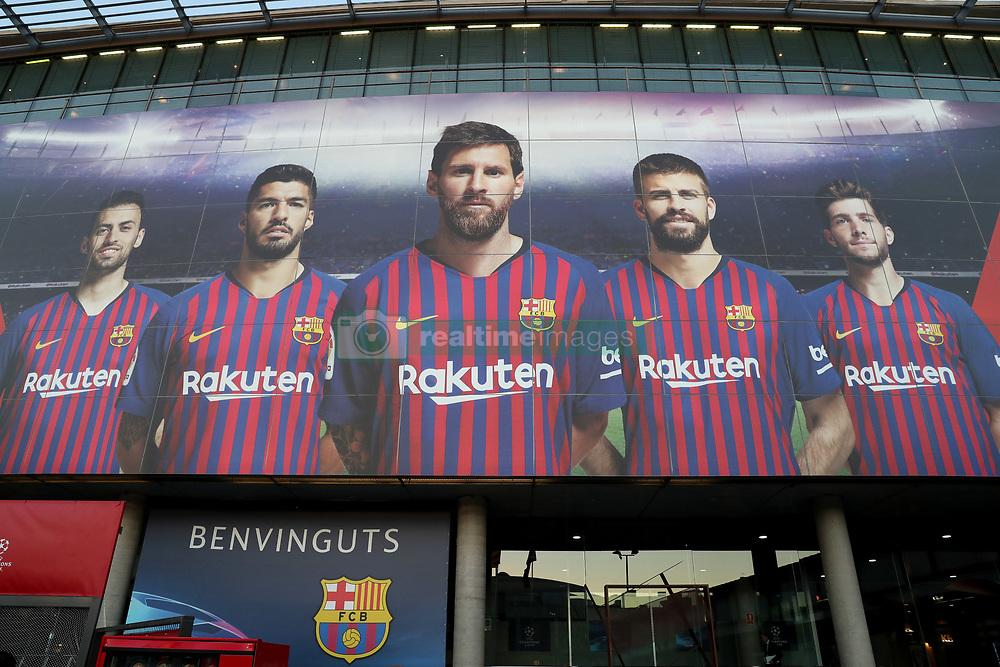 صور مباراة : برشلونة - إنتر ميلان 2-0 ( 24-10-2018 )  20181024-zaa-b169-051