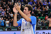 DESCRIZIONE : Eurolega Euroleague 2015/16 Group D Dinamo Banco di Sardegna Sassari - Maccabi Fox Tel Aviv<br /> GIOCATORE : Giacomo Devecchi<br /> CATEGORIA : Ritratto Delusione Postgame <br /> SQUADRA : Dinamo Banco di Sardegna Sassari<br /> EVENTO : Eurolega Euroleague 2015/2016<br /> GARA : Dinamo Banco di Sardegna Sassari - Maccabi Fox Tel Aviv<br /> DATA : 03/12/2015<br /> SPORT : Pallacanestro <br /> AUTORE : Agenzia Ciamillo-Castoria/C.Atzori
