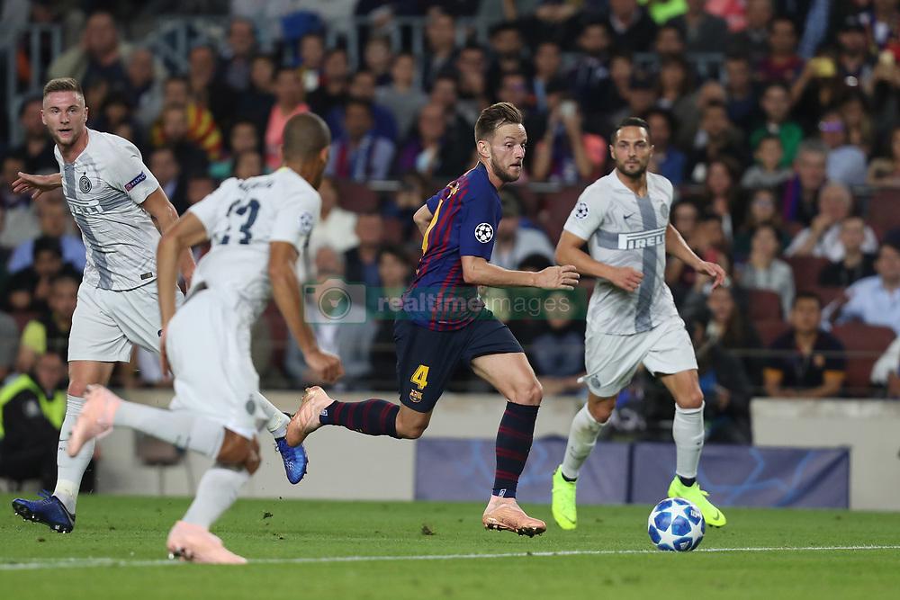 صور مباراة : برشلونة - إنتر ميلان 2-0 ( 24-10-2018 )  20181024-zaa-b169-132