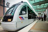 Metro Transit Annual Report 2008