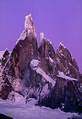 PATAGONIA - ARGENTINA IMAGE GALLERY