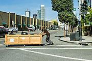 San Francisco, California - March 23, 2015:<br /> <br /> CREDIT: Matt Roth