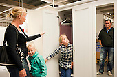 Dutch Leisure - weekly photo column for Trouw