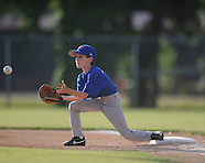 bbo-opc baseball 052413