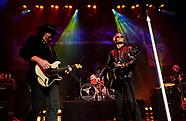 161118 The Bon Jovi Experience / Aldershot
