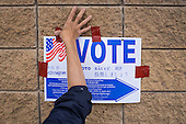 California Presidential Primary Election