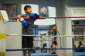 La Habra Boxing Club