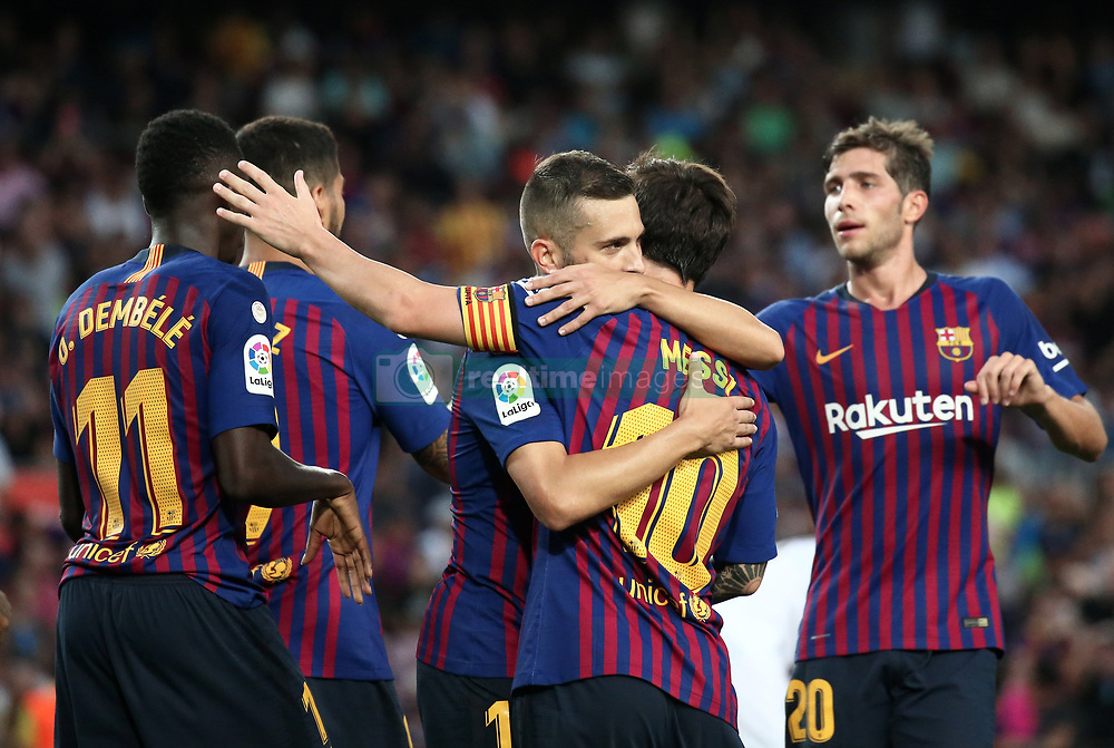 صور مباراة : برشلونة - هويسكا 8-2 ( 02-09-2018 )  20180902-zaa-n230-925