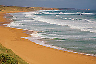 Logans Beach Warrnambool