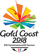 2018 XXI Commonwealth Games ( Hockey )