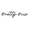 PrivateGallery