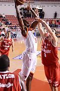 DESCRIZIONE : Roma Lega A 2012-13 Acea Roma Trenkwalder Reggio Emilia<br /> GIOCATORE : Gani Lawal<br /> CATEGORIA : schiacciata sequenza<br /> SQUADRA : Acea Roma<br /> EVENTO : Campionato Lega A 2012-2013 <br /> GARA : Acea Roma Trenkwalder Reggio Emilia<br /> DATA : 14/10/2012<br /> SPORT : Pallacanestro <br /> AUTORE : Agenzia Ciamillo-Castoria/GiulioCiamillo<br /> Galleria : Lega Basket A 2012-2013  <br /> Fotonotizia : Roma Lega A 2012-13 Acea Roma Trenkwalder Reggio Emilia<br /> Predefinita :
