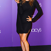 Fergie Celebrates Spring 2011 Footwear  Collection at Macy's