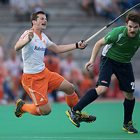 Netherlands v Ireland_gallery