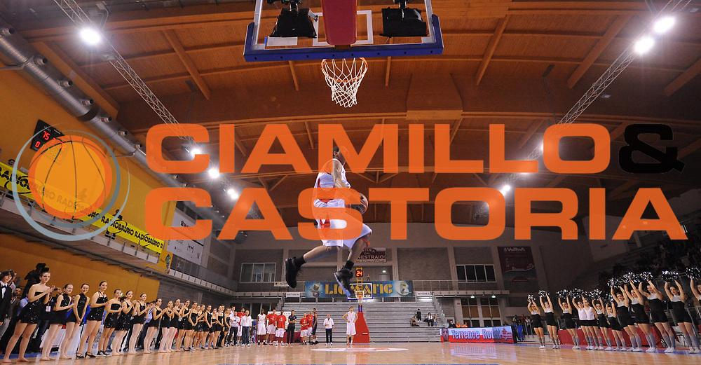 DESCRIZIONE : Riccione Legadue SuisseGas All Star Game 2012<br /> GIOCATORE : Terrence Roderick Gara delle Schiacciate<br /> CATEGORIA : <br /> SQUADRA : <br /> EVENTO : All Star Game 2012<br /> GARA : Est Ovest<br /> DATA : 06/04/2012<br /> SPORT : Pallacanestro<br /> AUTORE : Agenzia Ciamillo-Castoria/M.Marchi<br /> Galleria : Lega Basket A2 2011-2012 <br /> Fotonotizia : Riccione SuisseGas All Star Game 2012<br /> Predefinita :