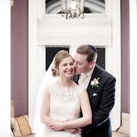 Wedding - Emma and Ben 29.12.2013