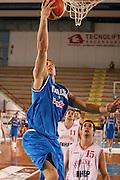 DESCRIZIONE : Porto San Giorgio 3° Torneo Internazionale dell'Adriatico Italia-Croazia<br /> GIOCATORE : Rodolfo Valenti<br /> SQUADRA : Nazionale Italiana Uomini Italia<br /> EVENTO : Porto San Giorgio 3° Torneo Internazionale dell'Adriatico<br /> GARA : Italia Croazia<br /> DATA : 06/06/2007 <br /> CATEGORIA : Tiro<br /> SPORT : Pallacanestro <br /> AUTORE : Agenzia Ciamillo-Castoria/E.Castoria<br /> Galleria : Fip Nazionali 2007 <br /> Fotonotizia : Porto San Giorgio 3° Torneo Internazionale dell'Adriatico Italia-Croazia<br /> Predefinita :