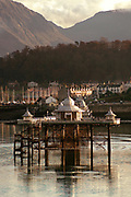 Available as unlimited A3 & A4 prints only<br />