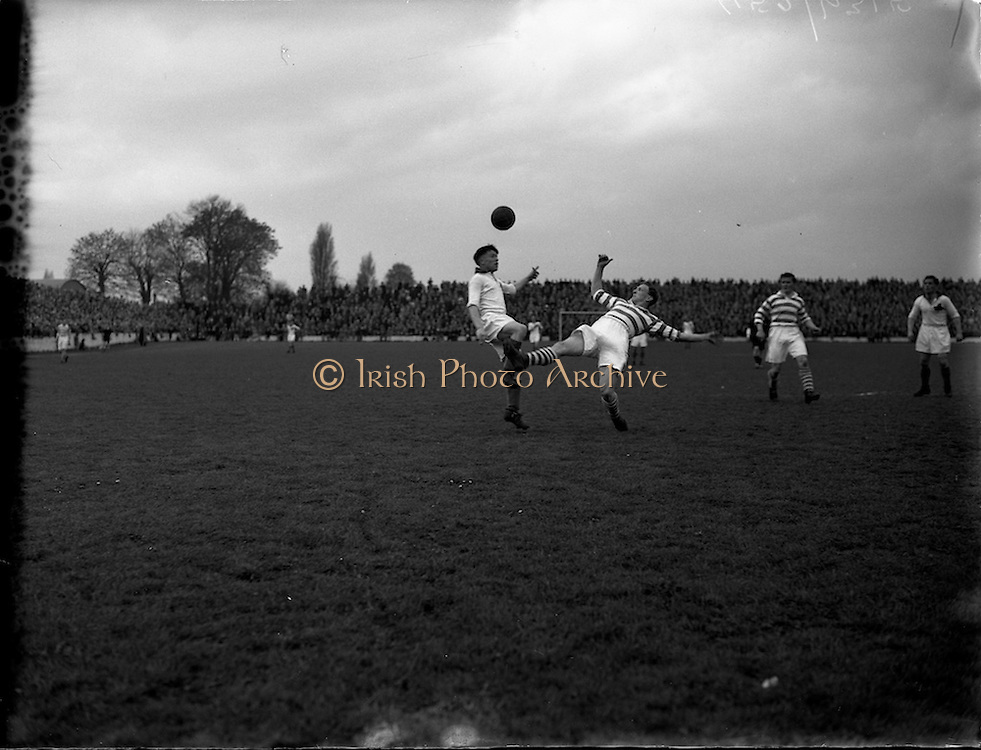 18/04/1954 <br />