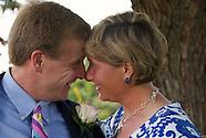 Tim & Kate