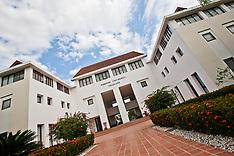 Cha-Am Campus