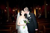 Liz & Bruce's Wedding 4.16.11