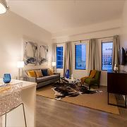 SKY Main Luxury Apartments
